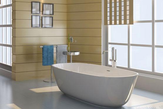Rush Co Inc Home Kitchen Bath Renovations Inspections Repair - Bathroom remodel little rock ar